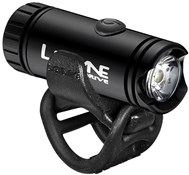 Image of Lezyne Micro Drive LED