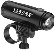 Image of Lezyne Super Drive Rechargeable Front Light