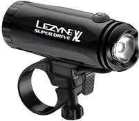 Image of Lezyne Super Drive XL LED Front