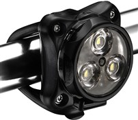 Image of Lezyne Zecto Drive LED USB Rechargeable Front Light