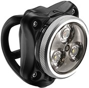 Image of Lezyne Zecto Drive Pro LED USB Rechargable Front/Rear Light