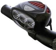 Image of Light and Motion Seca LED 700 Race Li-on Rechargeable Light