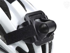 Image of Lupine Helmet Mount Set