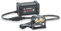 Image of Lupine Piko SL 750 Lumen Rechargeable Front Light