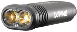 Image of Lupine Piko TL Max 750 Lumen Rechargeable Front Light