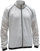 Image of Lusso Clear Race Cape