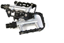 Image of M Part Classic Metal Cage Pedals