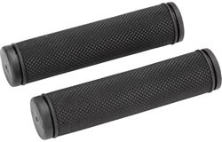Image of M Part Youth Grips