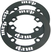 Image of MRP Mini-Me Closed Ring