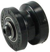 Image of MRP Standard Replacement Roller