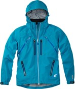 Image of Madison Addict 3-Layer Waterproof Storm Cycling Jacket