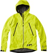 Image of Madison Addict Softshell Cycling Jacket