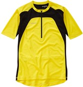 Image of Madison Club Short Sleeve Cycling Jersey