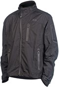 Image of Madison Evo Lite Waterproof Cycling Jacket