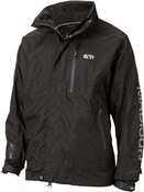 Image of Madison Evo Waterproof Jacket