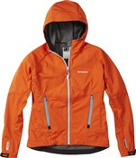 Image of Madison Flo Softshell Womens Cycling Jacket