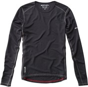 Image of Madison Isoler Long Sleeve Baselayer