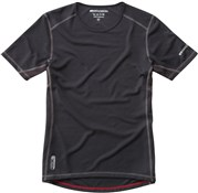 Image of Madison Isoler Short Sleeve Baselayer