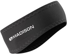 Image of Madison Lycra Headband