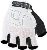 Image of Madison Peloton Mens Mitts