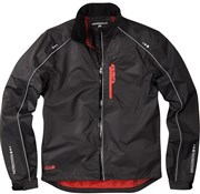 Image of Madison Protec Waterproof Cycling Jacket