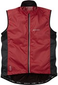 Image of Madison Pursuit Mens Cycling Gilet