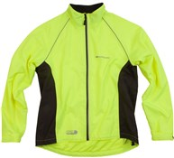 Image of Madison Pursuit Mens Waterproof Jacket