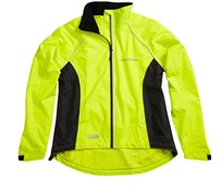 Image of Madison Pursuit Womens Waterproof Jacket