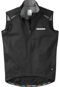 Image of Madison Road Race Softshell Cycling Gilet