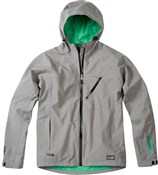 Image of Madison Roam Waterproof Cycling Jacket