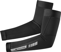 Image of Madison Sportive Thermal Arm Warmers
