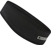 Image of Madison Sportive Thermal Headband