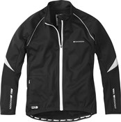 Image of Madison Sportive Womens Windproof Softshell Cycling Jacket