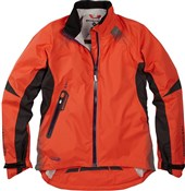 Image of Madison Stellar Womens Waterproof Cycling Jacket