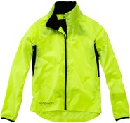 Image of Madison Stratos Showerproof Jacket