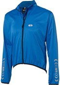 Image of Madison Stratus Water Resistant Cycling Jacket