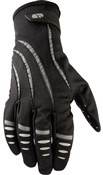 Madison Windshell Womens Long Finger Gloves