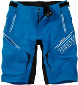 Image of Madison Zenith Mens Baggy Cycling Shorts