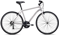 Image of Marin Larkspur CS3 2014 Hybrid Bike