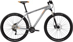 Image of Marin Nail Trail 9.6 29er 2015 Mountain Bike