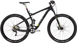 Image of Marin Rift Zone 29er XC7 2015 Mountain Bike