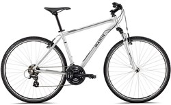Image of Marin San Rafael DS1 2014 Hybrid Bike