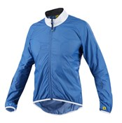 Image of Mavic Aksium Cycling Jacket