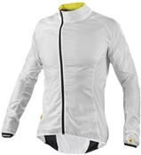 Image of Mavic Cosmic Pro Windproof Cycling Jacket