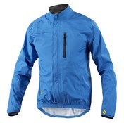 Image of Mavic Crossmax H2O Cycling Jacket