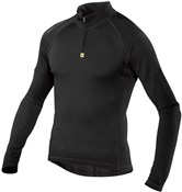 Image of Mavic Echelon Thermo Long Sleeve Cycling Base Layer