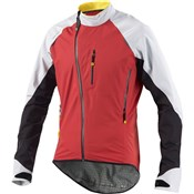 Image of Mavic HC H20 Waterproof Jacket