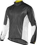 Image of Mavic Helium H20 Waterproof Cycling Jacket
