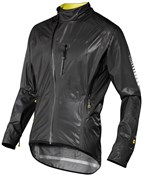 Image of Mavic Infinity H2O Cycling Jacket