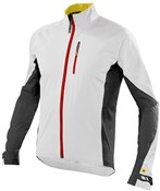 Image of Mavic Sprint H20 Waterproof Cycling Jacket